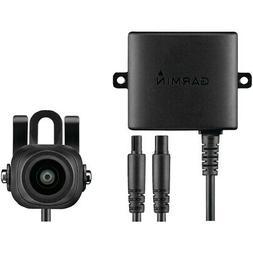 GARMIN 010-12242-20 Add-on Camera & Transmitter for BC 30 Ba