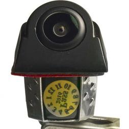 Audiovox 1080p Full HD CCD Waterproof IP68, 180° Universal