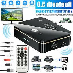 2.4G Wireless Car Reverse Rear View Backup Camera Kit Parkin