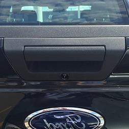 """2015+ F150 Backup Camera for 4.2"""" Factory Display's - Plug a"""