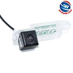 Auto Wayfeng® 2016 Backup Rear View Rearview Parking Camera