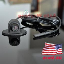 360 Degree Car Rear/Front View Camera Reversing Backup Camer