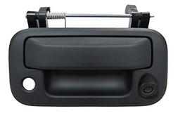 PYvideo Backup Camera Tailgate Handle Ford F150/F250/F350/F4