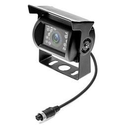 Backup Camera Camecho IR Night Vision Without Guide Line Wit