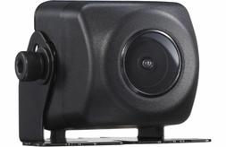 Brand New Pioneer ND-BC8 Universal Backup Rear View Camera N