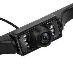 LeeKooLuu Car Backup Camera for RV/Truck/Pickup/Van/Trailer