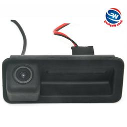 Car Backup Camera For Land Rover Freelander Range Rover Ford