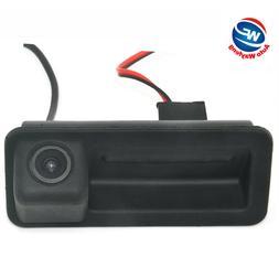 Car Backup Camera For Land Rover Freelander Range Rover Ford