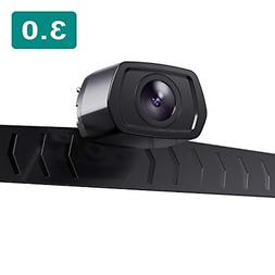 Car Backup Camera Rearview Parking Vehicle F2 High Definitio