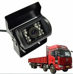EKYLIN Car Rear View Backup Reversing HD CCTV Camera for Tru