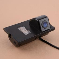 Car Rear View Reverse Backup Camera Fit For Land Rover Range