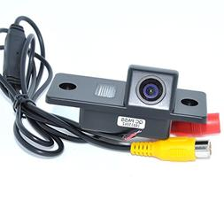 Auto Wayfeng Car Rear View Reverse Backup Camera for Pors-ch