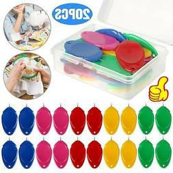 4Pcs Red 3157 3457 3057 Signal 33SMD Backup Reverse Tail Tur