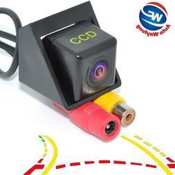 Auto Wayfeng WF Factory CCD Reverse Camera Car Rear View Cam