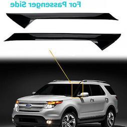 "7"" Wireless Backup Rear View Camera System Monitor Night Vis"
