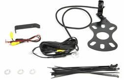 Brandmotion 9002-8848 Jeep Spare Tire Mount Backup Camera,20