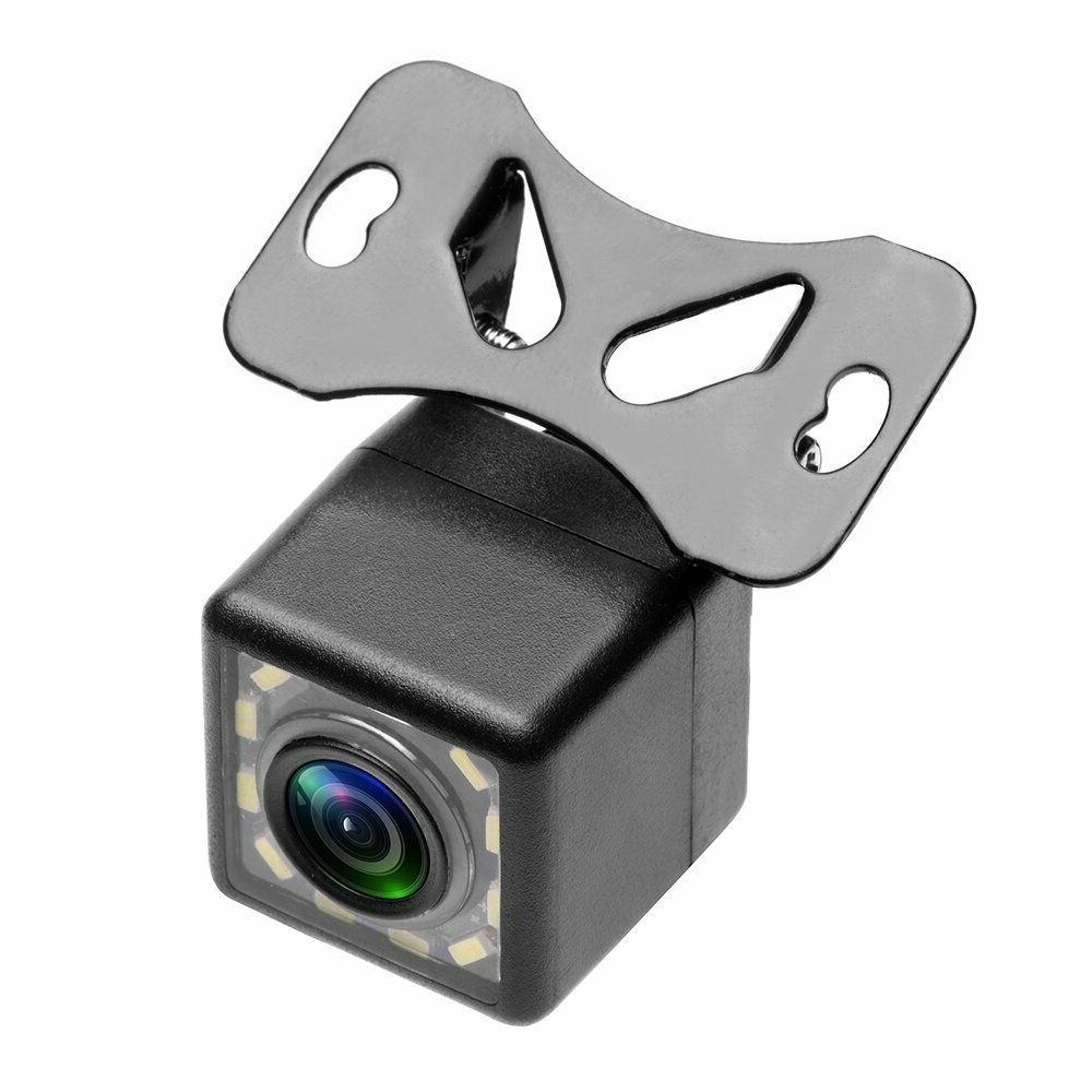 170° Rear Camera Led Night Vision