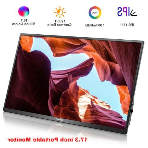 2k dual rear view mirror dash cam