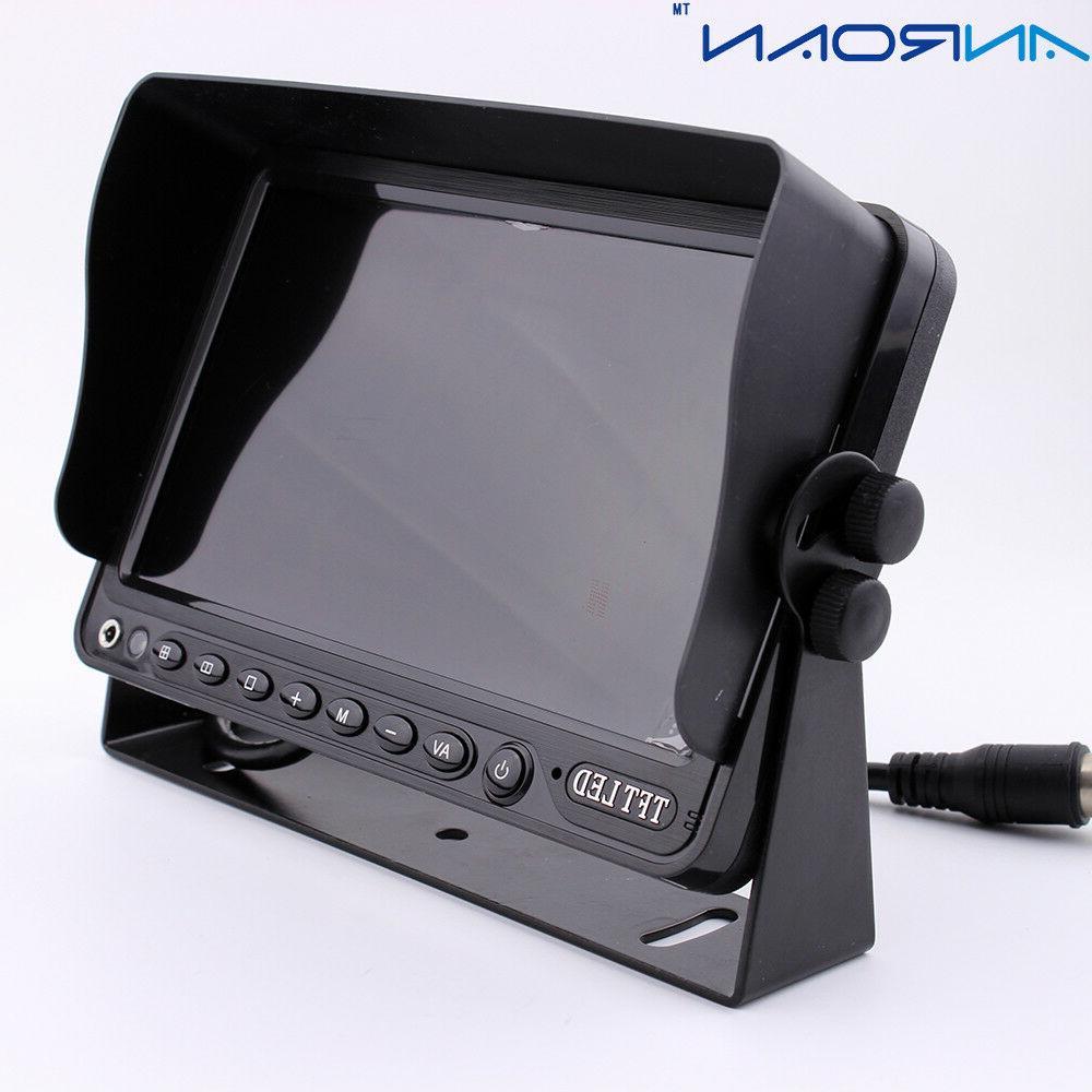 """9"""" Camera Camera System"""