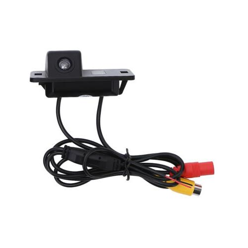 Backup Parking Wireless Sensor X5 E71 E90
