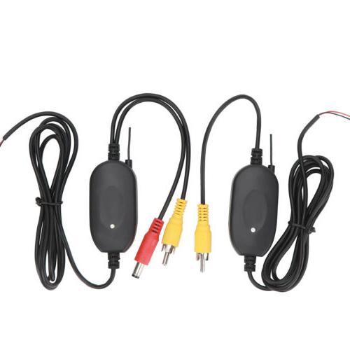 Backup Wireless for BMW X5 E53 E70 E71 E90 E91 E92