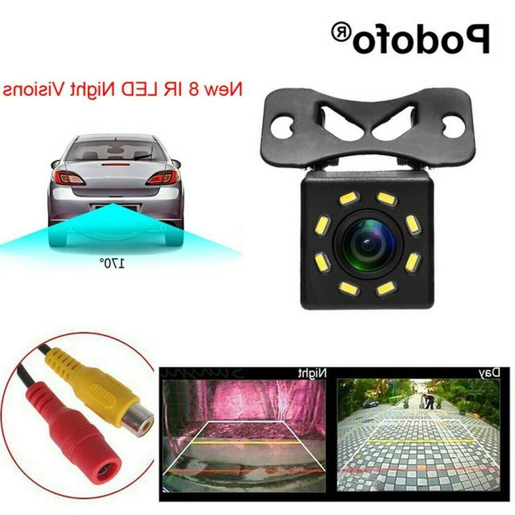 170° CMOS View 4/8/12 Night Waterproof