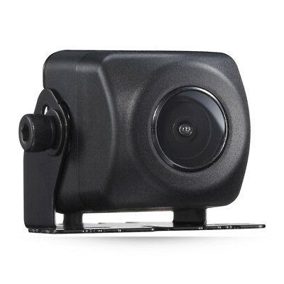 nd bc8 universal backup camera