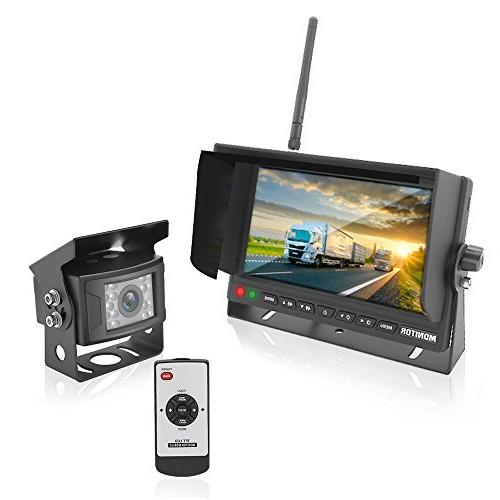 plcmtr78wir vehicle monitor system