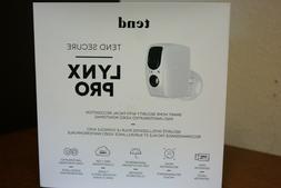 Tend Insights Lynx Pro - Indoor/Outdoor Weatherproof Wifi Se