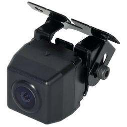NEW iBeam TE-SSC Universal Small Square Vehicle Backup Camer