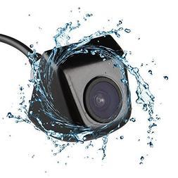 CAR ROVER Night Vision Car Rear View Camera 170 Degree Rear-