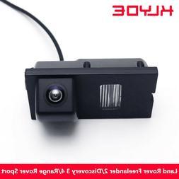 Original Screen Display Video Input Wire For Nissan Kicks 20