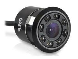 Pyle PLCM12 Rearview Backup Parking Assist Camera