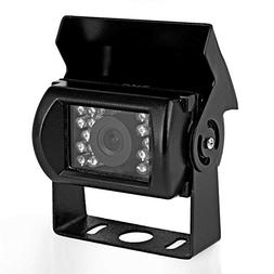 Pyle PLCMB20 Universal Mount Infrared Adjustable Angle Rear