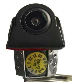 AudioVox Universal Mount Back Up Camera w/Reverse Image HD 1