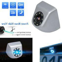 Vehicle Backup Camera Reverse Car Rear View Backup CCD Camer