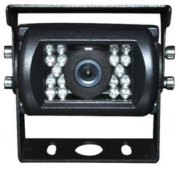 BOYO VTB301C Night-Vision Bracket-Mount-Type Camera