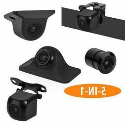 Boyo VTK501HD 5 and 1 Camera System