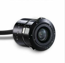 Waterproof Car Front/Rear View Camera Vehicle Backup Camera