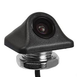 SallyBest® Waterproof Night Vision High Definition 420TVL C